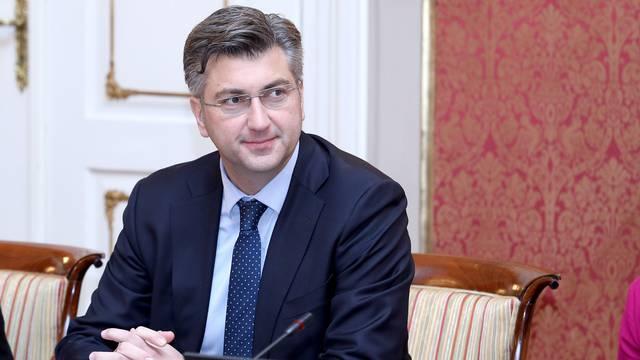 'Pozdravljam rješenje ukidanja pritvora optuženima u Orašju'