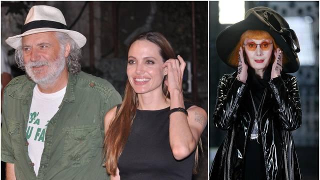 Dan kad je Jolie izazvala veliku 'tarapanu' na malim Brijunima