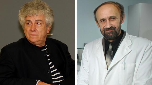 Nakon Đikićeva pisma, Radman i Vukičević poduprli Barišića