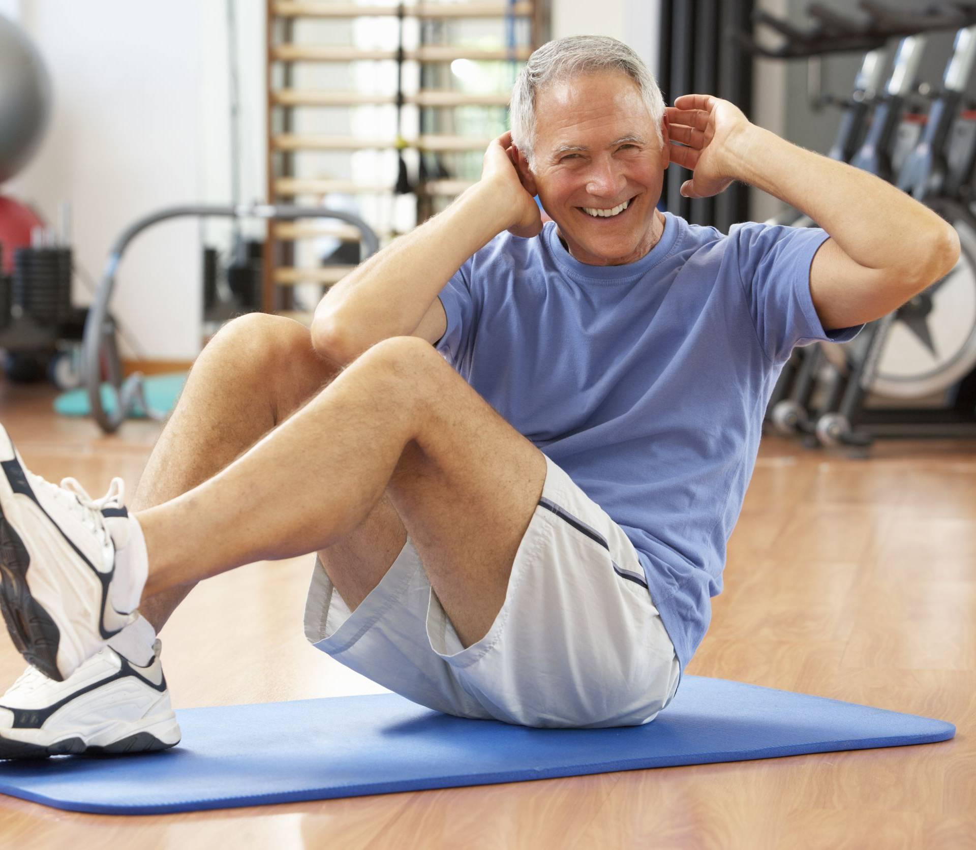 8 koraka do zdravlja: Pravila prevencije i liječenja dijabetesa