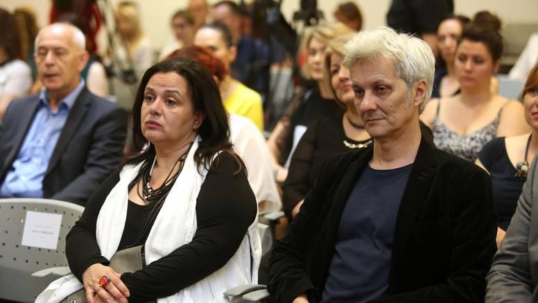 Nagrada Luka Ritz ide Niki Radujkoviću i Matiji Ostoiću