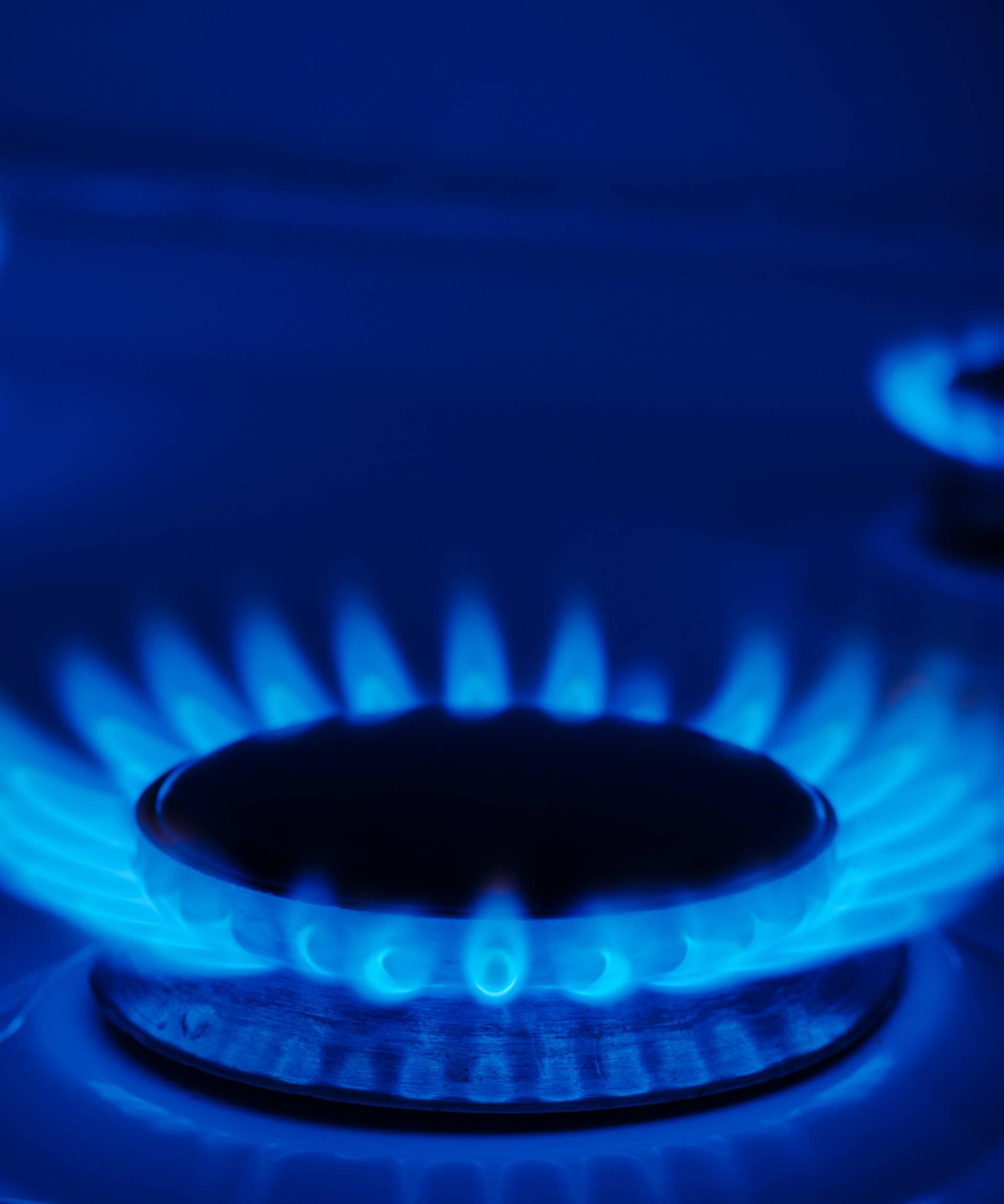 Jeftiniji do 20 posto: Godišnja ušteda na plinu oko 700 kuna