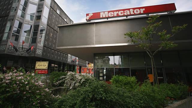 Slovenija oduzela sve dionice Mercatora bivšem Agrokoru!