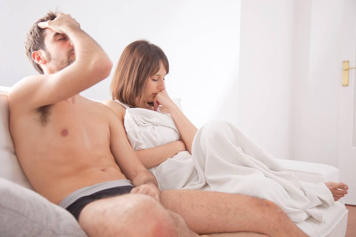 žene za sex karlovac cure za jednu noć obrovac