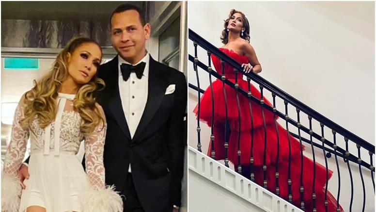 J.Lo i Alex opet odgodili svadbu: 'Pitamo se ako to uopće želimo'