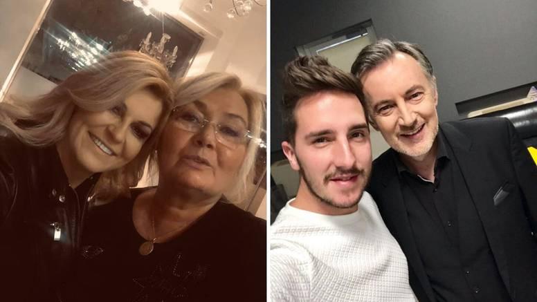 Šiša Kolindu, Škoru i suprugu: Vrijeđala Kim zbog srpske krvi