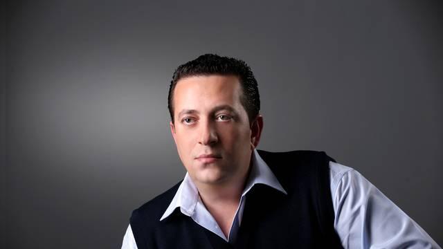 Alen Vuković
