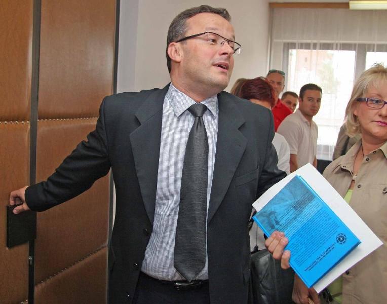 Kruno Petrić