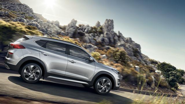 Pogledajte zašto je sada pravo vrijeme za kupovinu novog automobila!