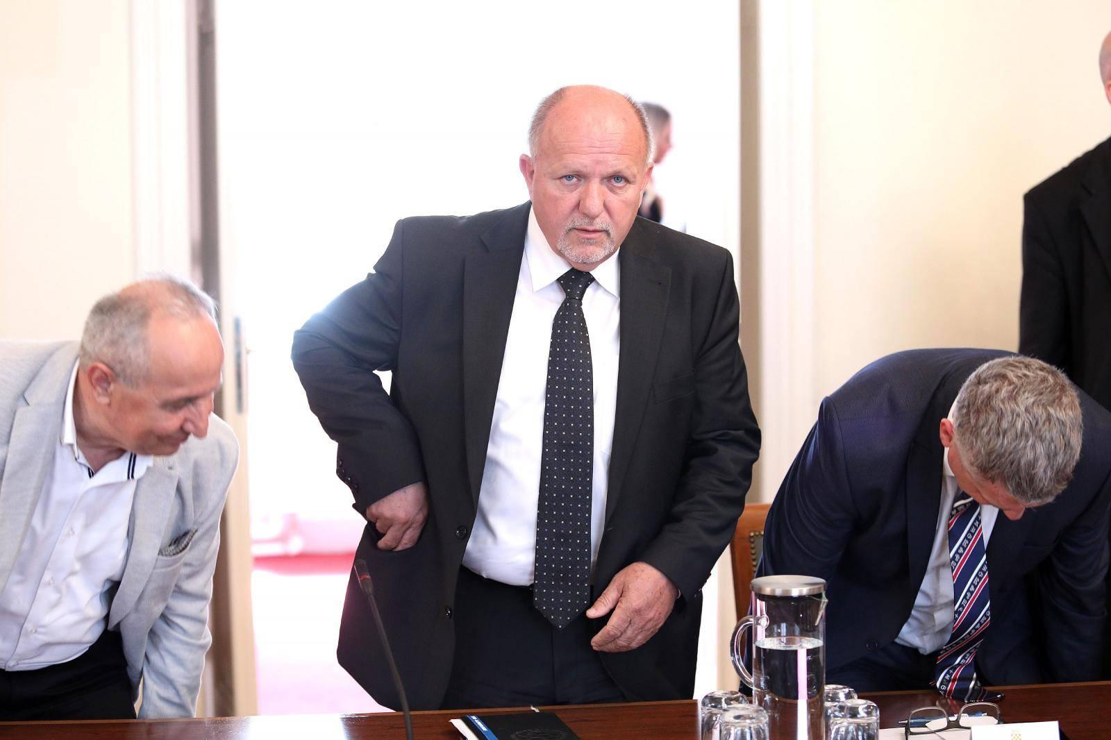 Hrvati mogu tražiti odštetu od RS-a za srušene kuće u ratu