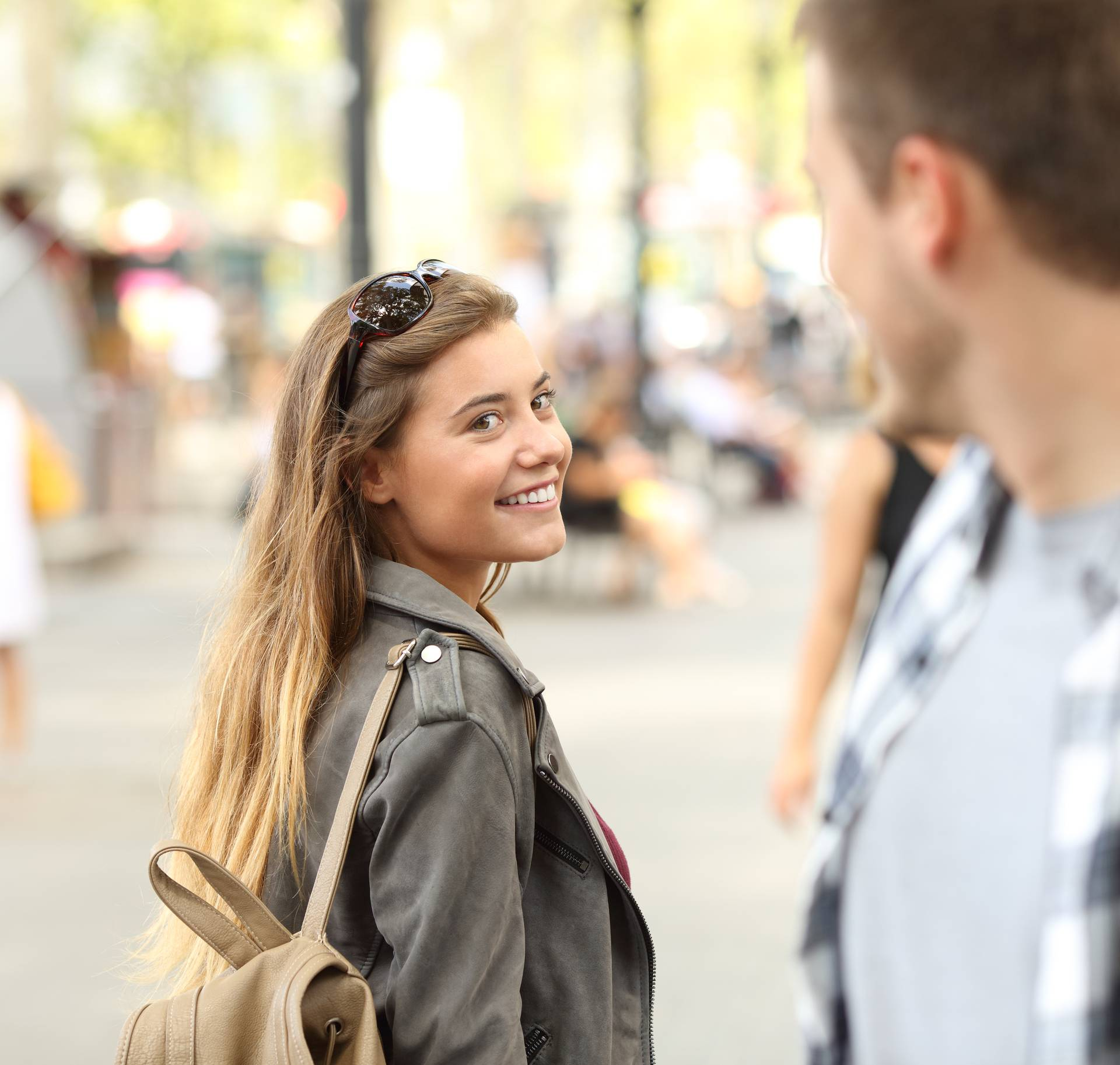 Nije sve u izgledu: Zašto smo nekim ljudima jako privlačni?