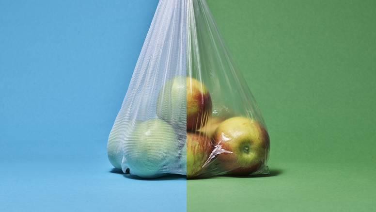 Kaufland uvodi dodatne mjere za smanjenje plastike i zaštitu okoliša