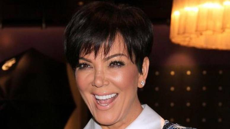 Kris Jenner u problemima: Bivši zaštitar obitelji optužio ju je za seksualno uznemiravanje