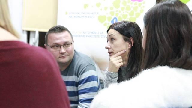Najavljena suradnja Čakulaonice i Pravnog fakulteta u Zagrebu