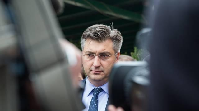 'Zekanović me nije iznenadio, no nitko drugi ga neće slijediti'