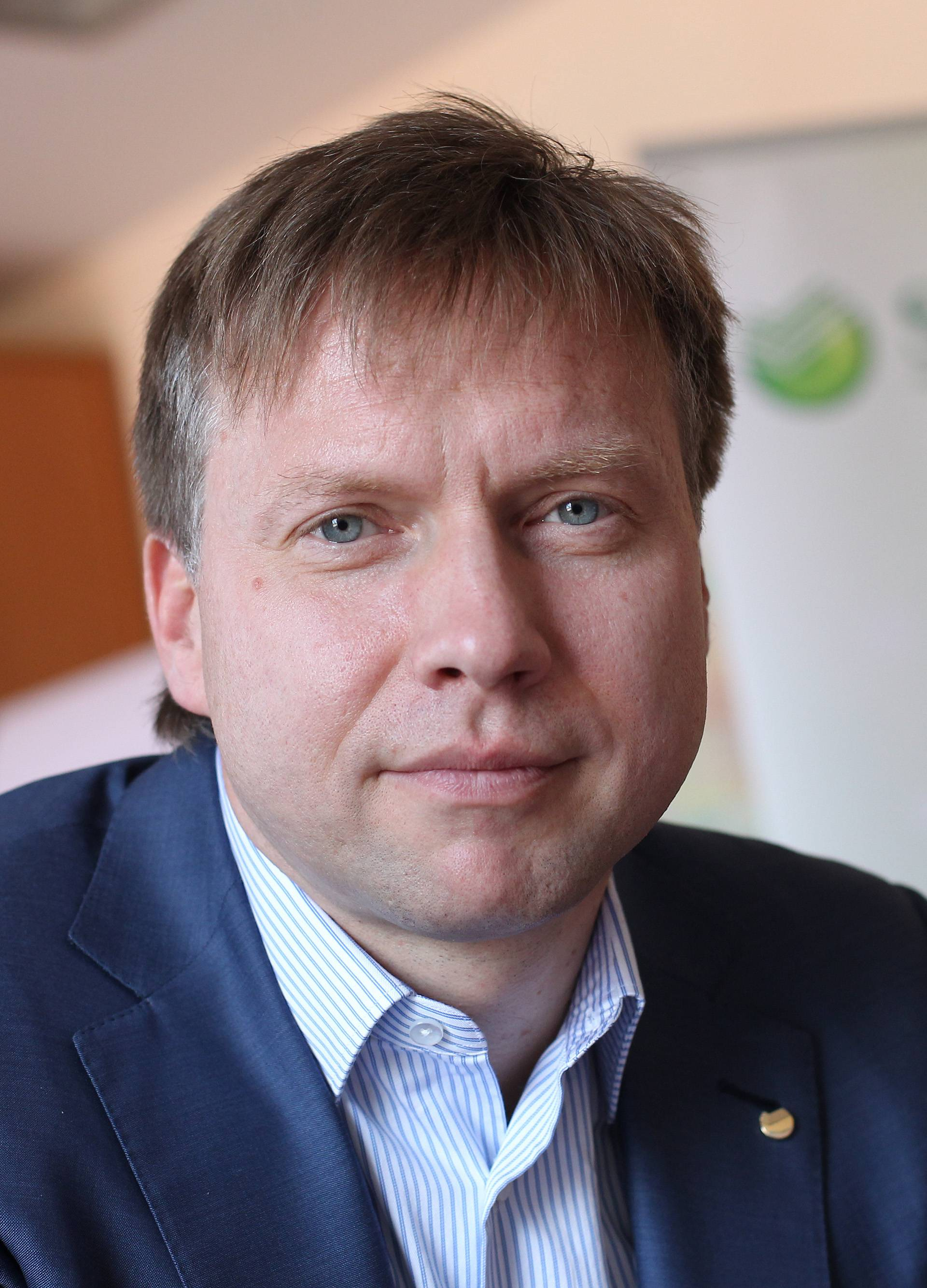 Maksim Poletaev