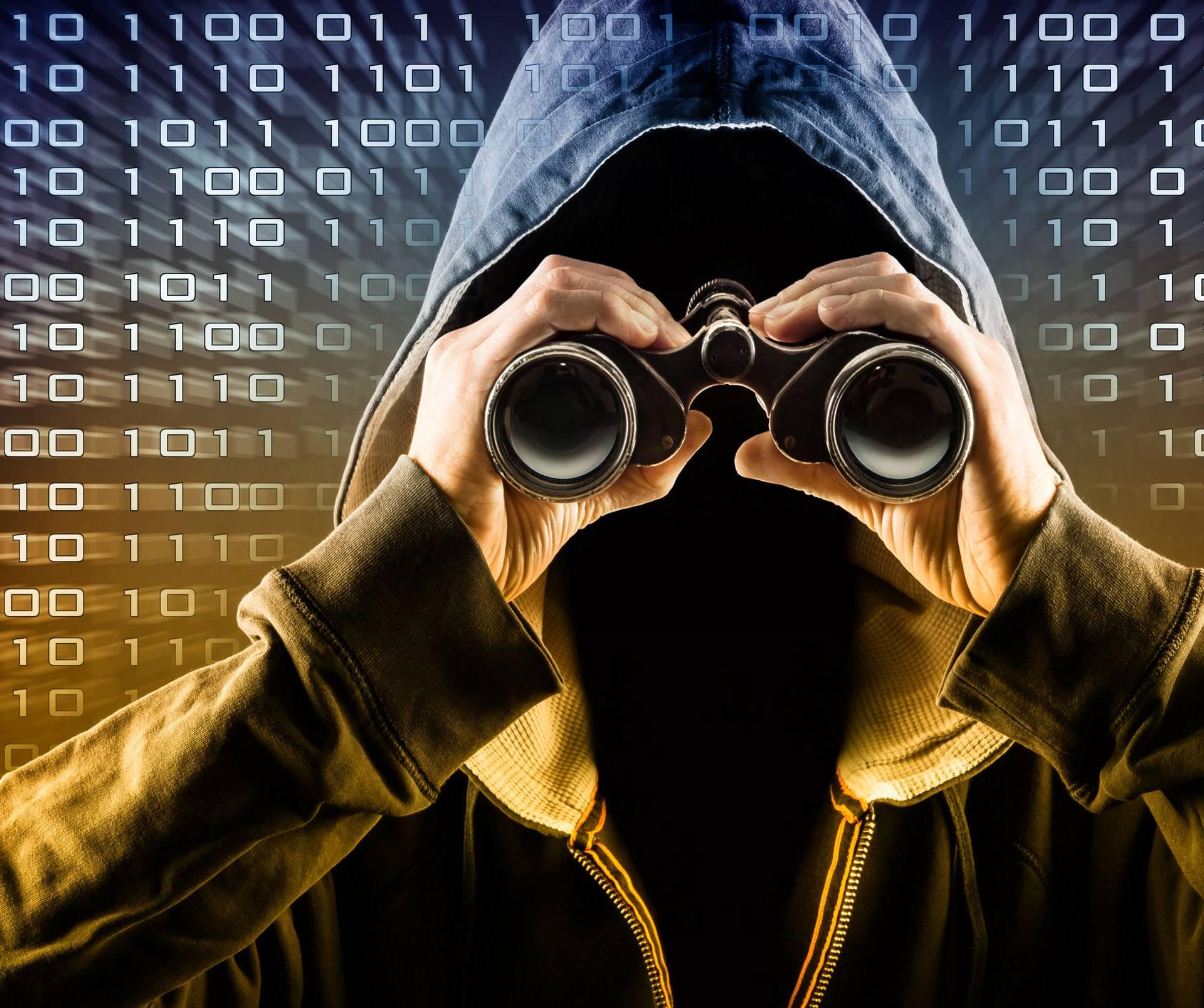 'Zalijepite kameru, hakeri vas gledaju preko pametnih TV-a'