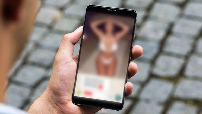Slavonka (40) slala mladiću (23) eksplicitne fotografije, on ju ucijenio i izvukao 15.000 kn