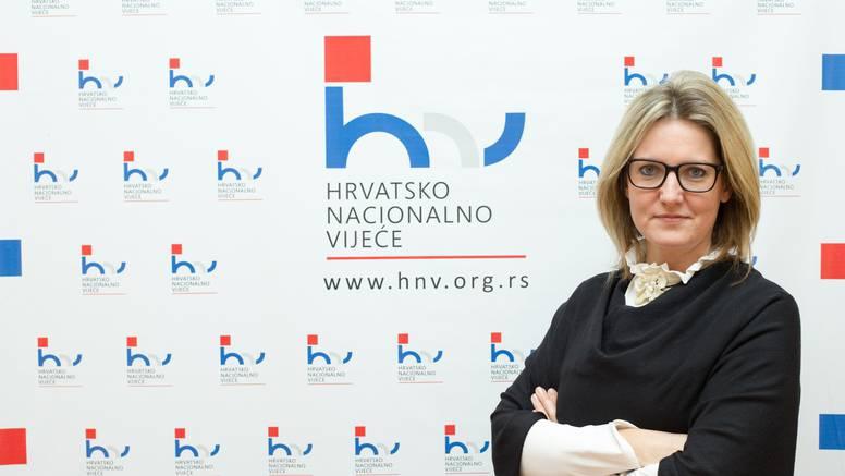 Hrvatsko nacionalno vijeće: Treba povući udžbenike u Srbiji koji negiraju hrvatski jezik