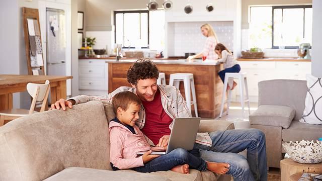 Stambeni kredit bez stambene štednje - ne propustite priliku