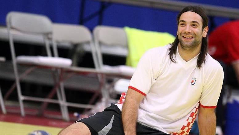 Španjolska: Dva gola Ivana Balića u pobjedi Portlanda