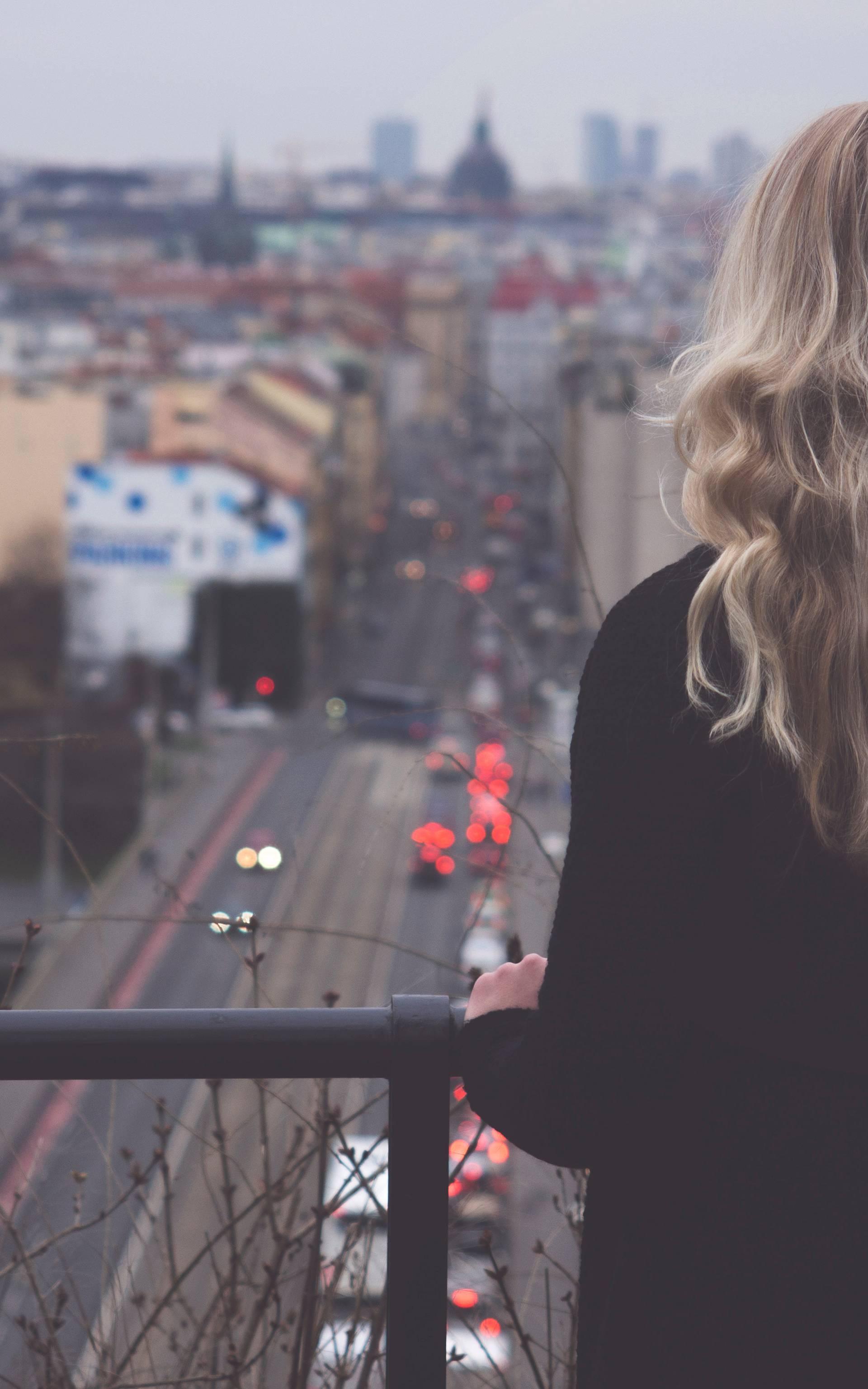 Čega se boje žene u 30-ima i zašto ostaju u lošim vezama?!