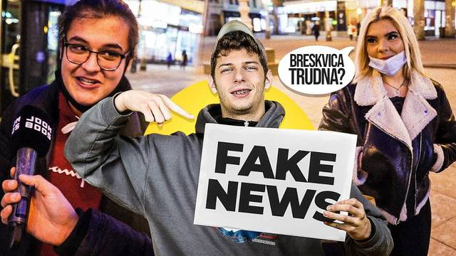 'Ako Youtuberi pokrenu stranku u Hrvatskoj, glasat ću za njih!'