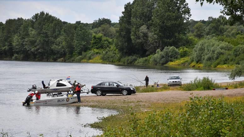 Našli tijelo utopljenika: To je muškarac koji je pao iz čamca?