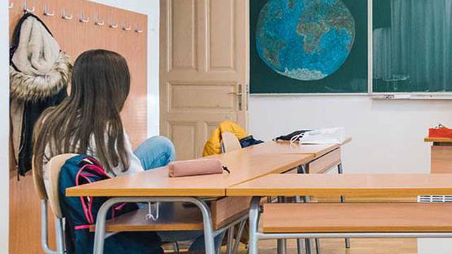 50 posto srednjoškolaca ne zna ni tko nam je premijer
