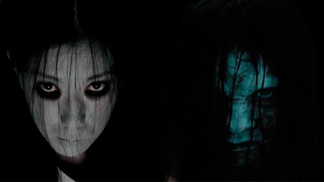 Borba zlobnih utvara: Sadako se sukobila s opakom Kayako