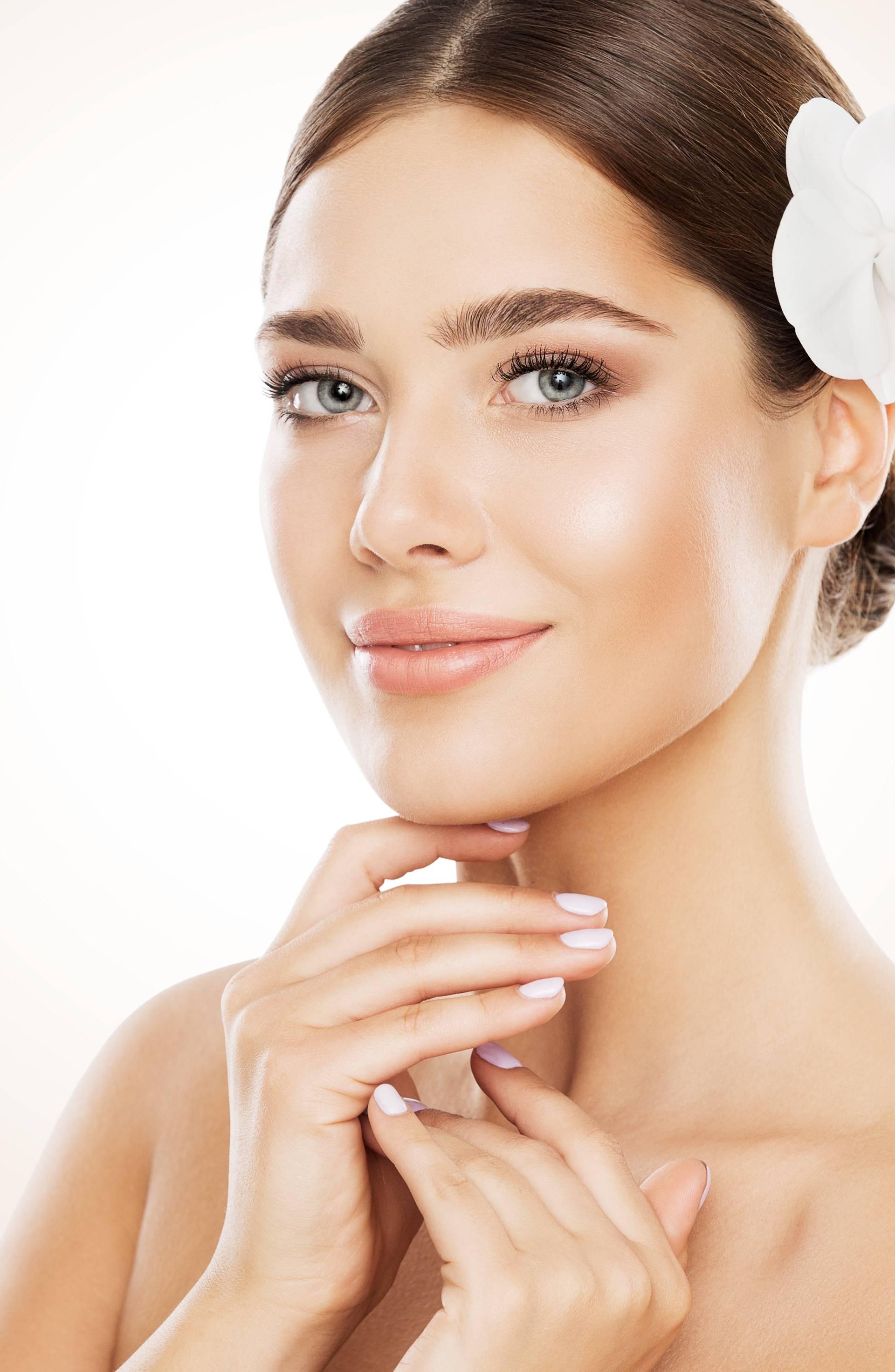Ove male rutine će vam pomoći da usporite starenje vaše kože