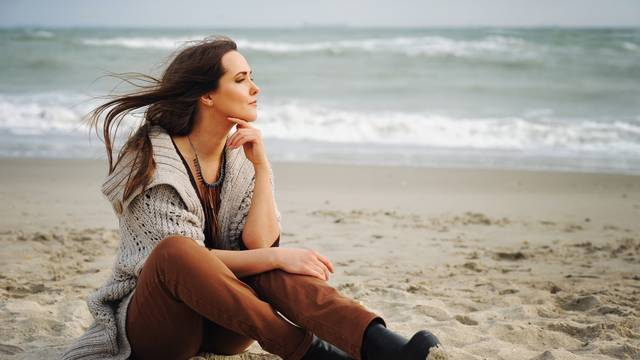 Život u prošlosti i još 5 navika kojima sabotirate vlastitu sreću