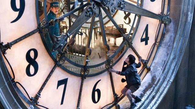 Allmoviephoto.com