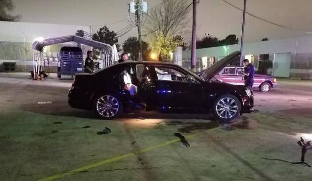 Ubili dvojicu mladića, a šestero ih ozlijedili dok su snimali spot