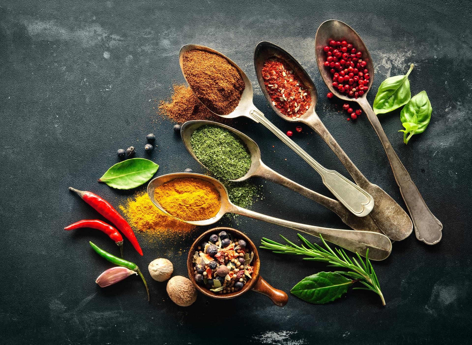 Ovih pet namirnica može vam pomoći u borbi protiv bolova
