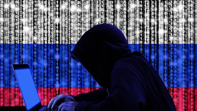 'Rusi su izveli hakerski napad na naše vlade i infrastrukturu'
