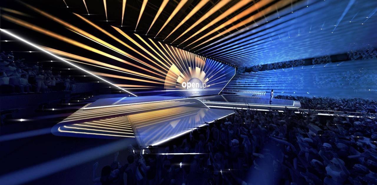 Eurosong od doma: Izvođači s Dore će pjevati na YouTubeu...