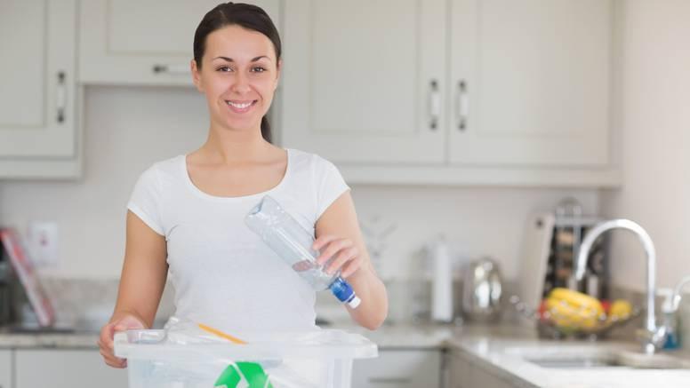 Jednostavni savjeti kako u isto vrijeme čuvati okoliš i štedjeti