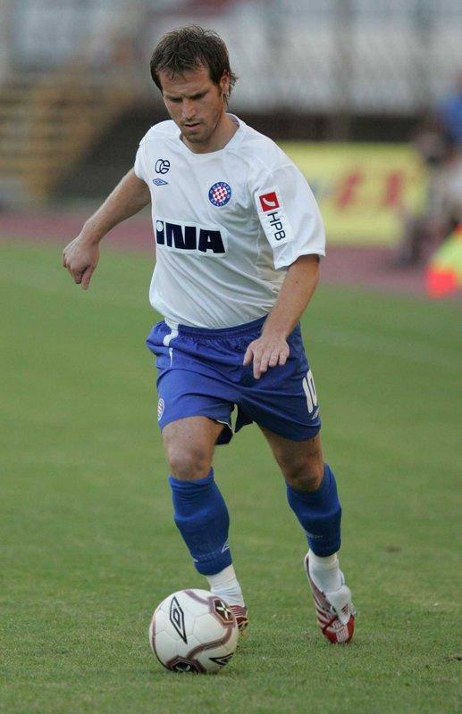 Ivo Čagalj