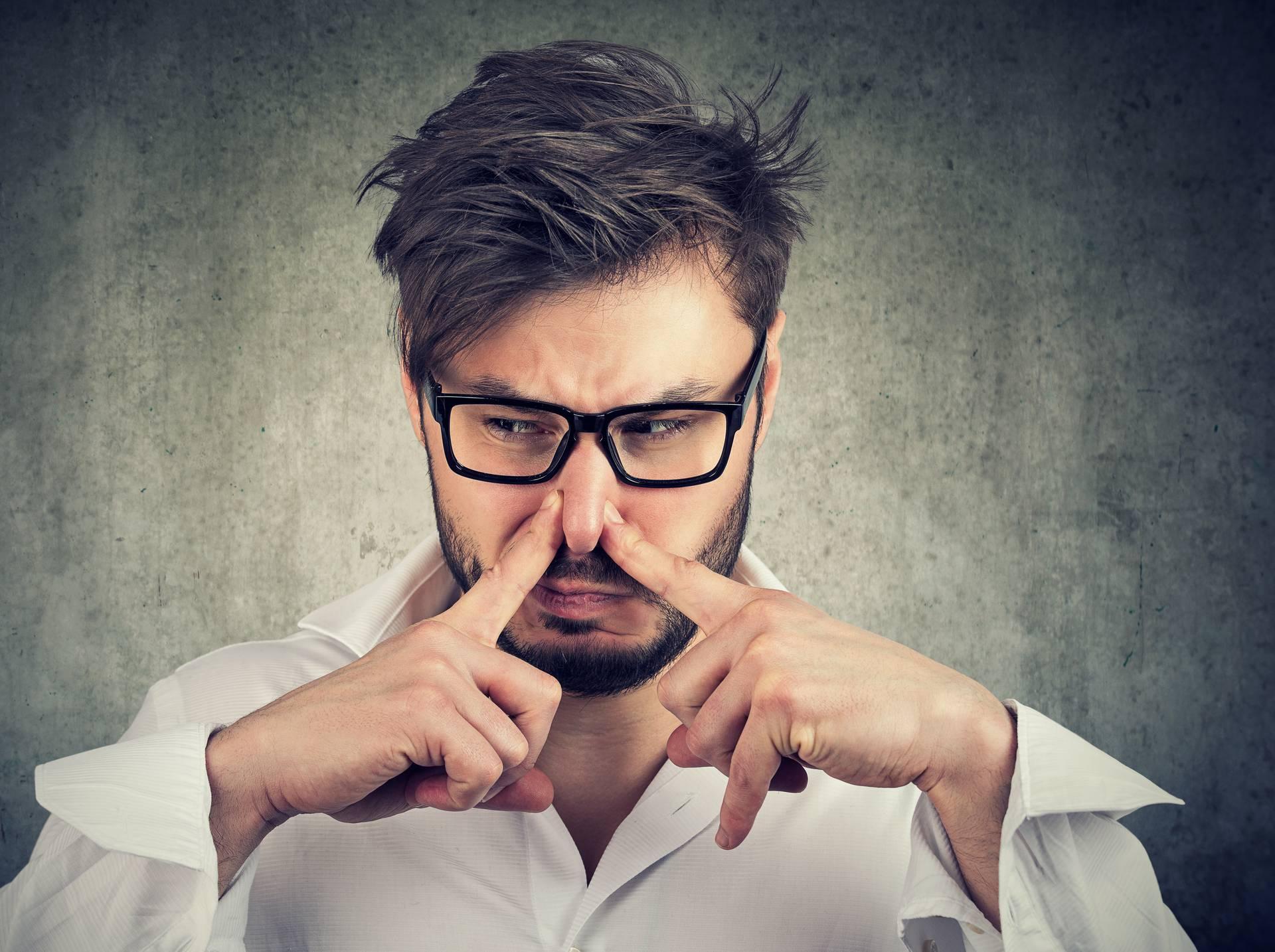 Bolesti prepoznajte po mirisu: Dijabetes miriše po acetonu