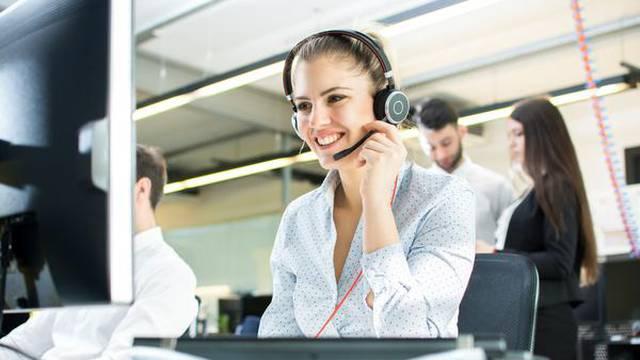 Novi HT-ov sustav omogućuje puno osobniji pristup korisniku