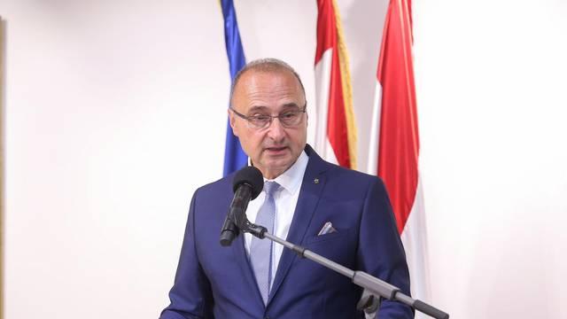 Dodijeljena odlikovanja hrvatskim državljanima koji su sudjelovali u spašavanju stradalih Mađara