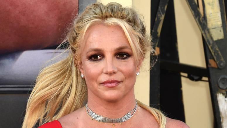 Odvjetnica oca Britney Spears: 'Brižan je, on joj je spasio život'