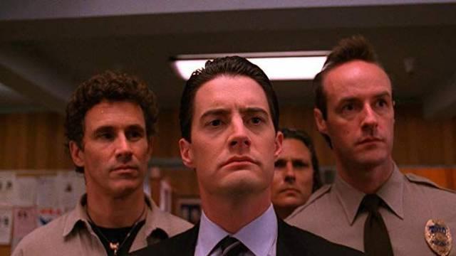 30 godina Twin Peaksa: Kako je stil pratio karakter likova
