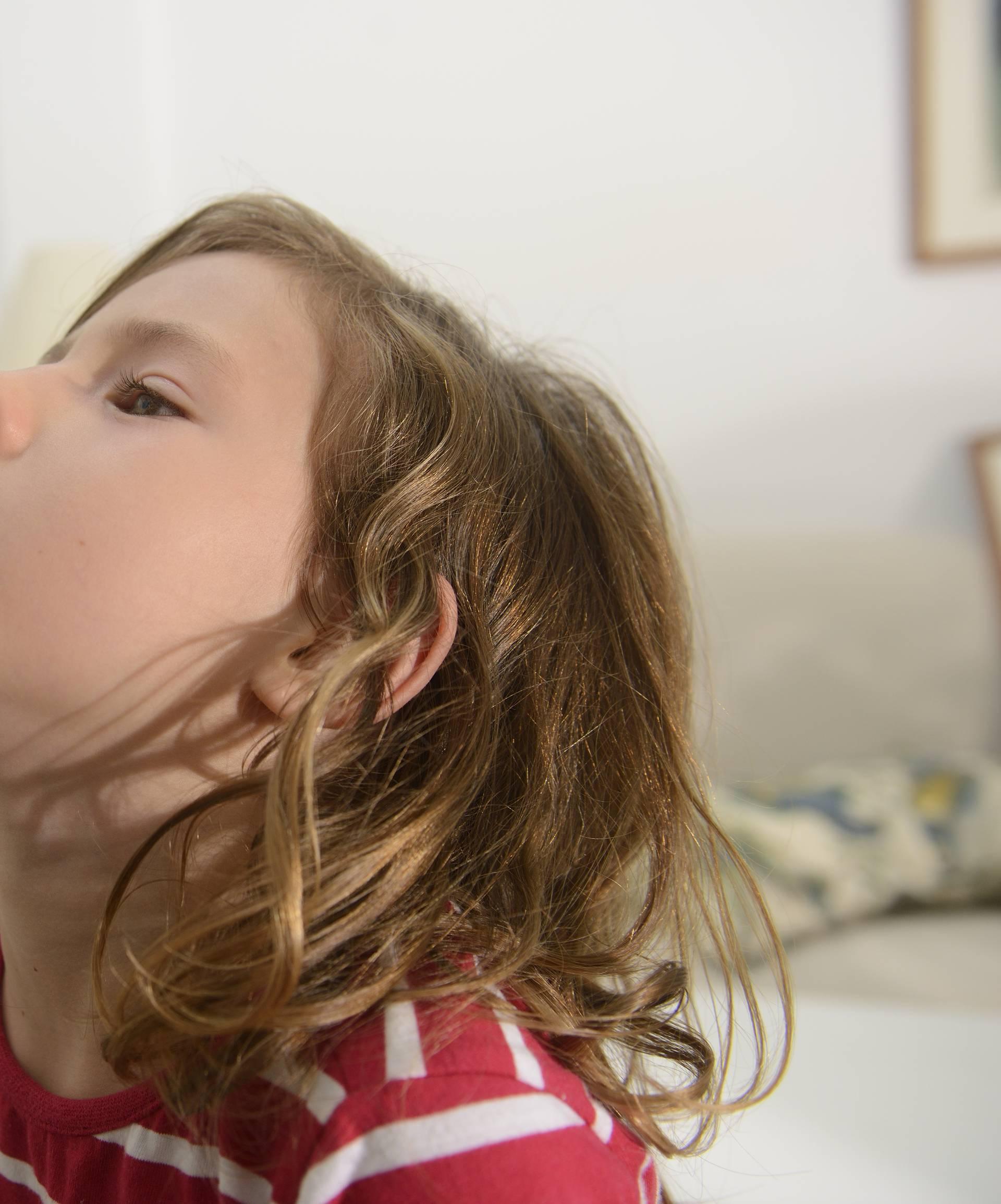 Ruski 'lijek' za koronu: Ispiru noseve da spriječe epidemiju