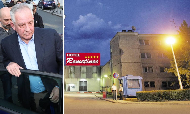 U Hotel Remetinec vraća se stari gost: Što sve čeka Ivu