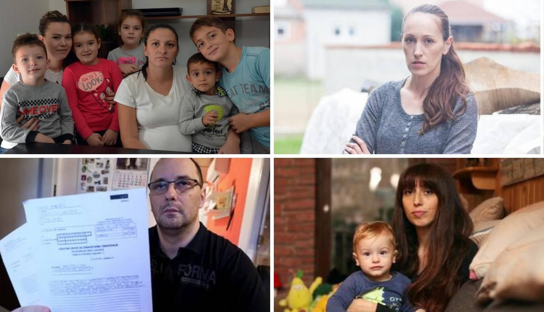 Pobjeda 24sata: Neće ovršiti rodilje čije tvrtke su propale!