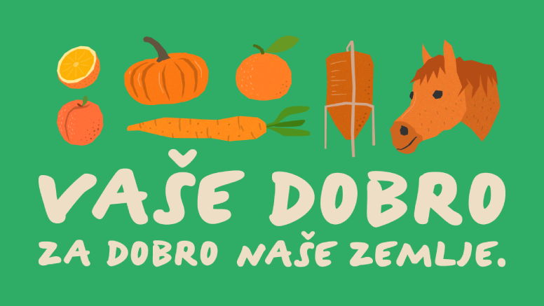 Popisuju se OPGovi: Utvrdimo pravo stanje hrvatske poljoprivrede!