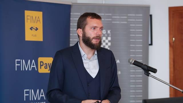 Zagreb: Održan prvi S2B Forum: Digitalna transformacija financijskog poslovanja