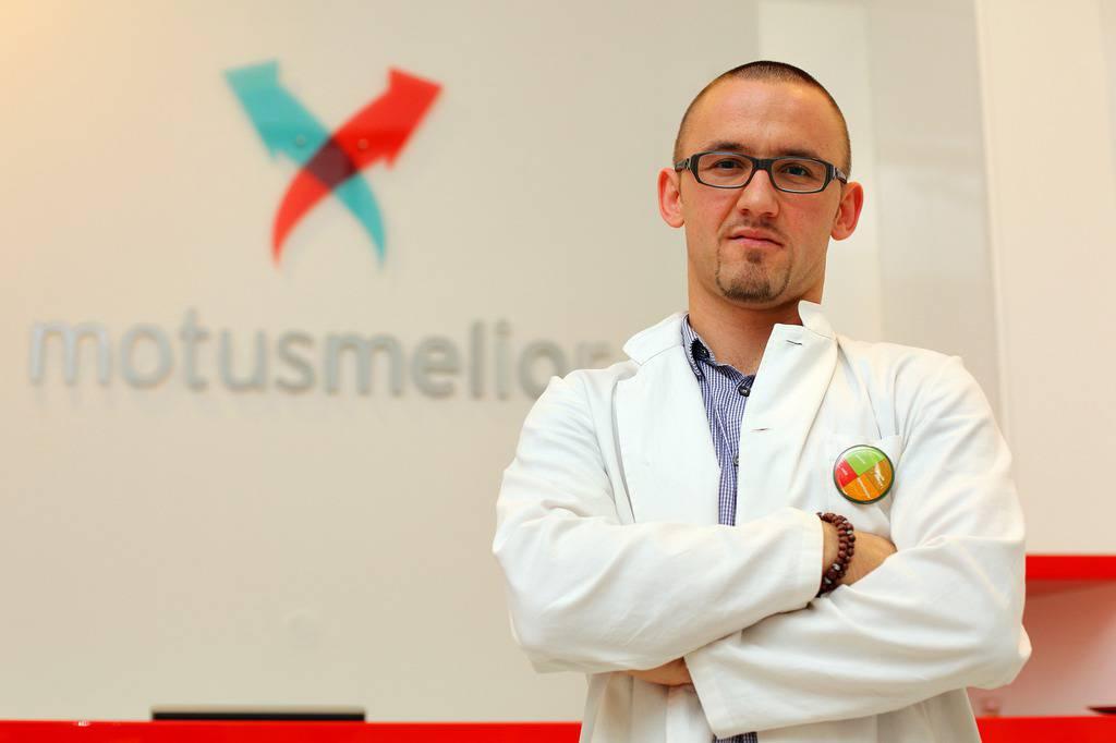 Tomislav Miletić/PIXSELL